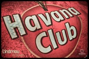 130508-havana_001