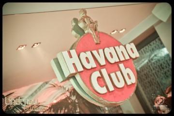 131002-havana_124